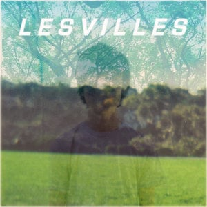 Profile picture for LESVILLES