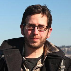 Profile picture for Matt Lawrence