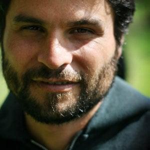 Profile picture for Francesco Alesi