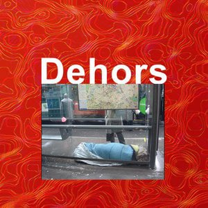 Profile picture for dehors