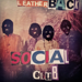 theLeatherBackSocialClub
