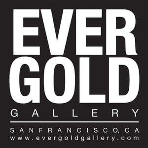 Profile picture for Ever Gold Gallery