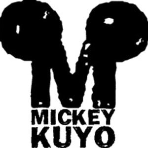 Profile picture for Mickey