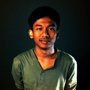 Profile picture for fachreza dewanto