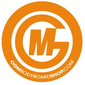 Profile picture for OGM Bodyboard Shop