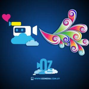 Profile picture for OZmedia