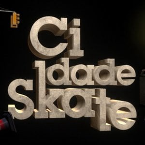 Profile picture for PROGRAMA CIDADE SKATE