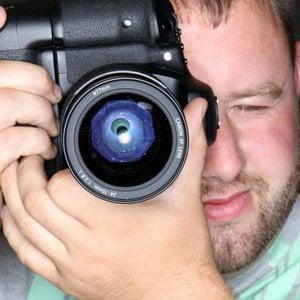 Profile picture for Sean Briggs