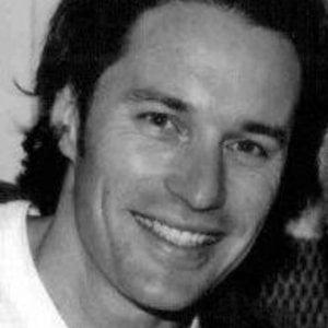 Profile picture for Darren Reynolds