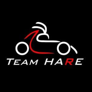 Profile picture for Team HARE