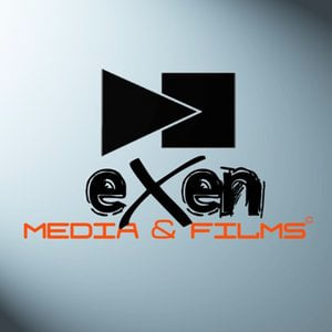Profile picture for ExenMedia
