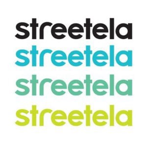 Profile picture for Streetela.com