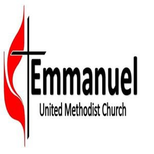 Profile picture for Emmanuel United Methodist Church