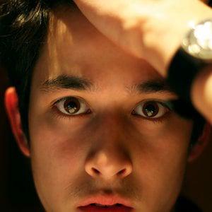 Profile picture for Simon Vinh