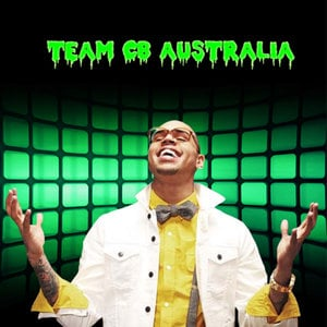 Profile picture for Teambreezy Sydney
