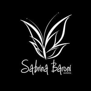 Profile picture for Sabrina Baroni