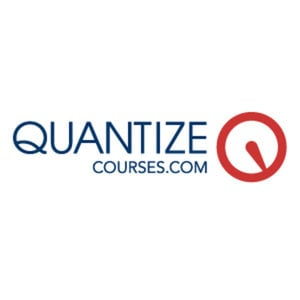 Profile picture for Quantize Courses