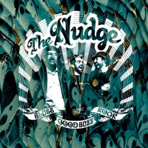 Profile picture for The Nudge