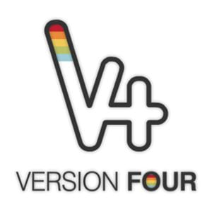 Profile picture for fourversions