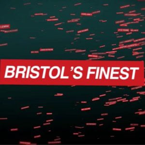 Profile picture for Bristol's Finest