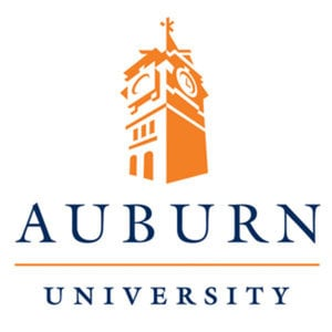Profile picture for Auburn University Research