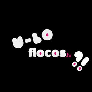Profile picture for U-lo Flocos?