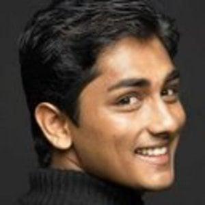 Profile picture for abin.k.philip