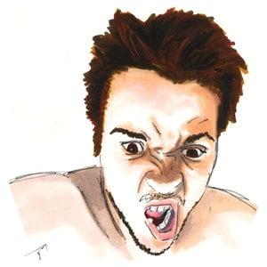 Profile picture for Matthieu Paugam