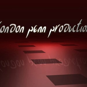 Profile picture for London Penn Productions