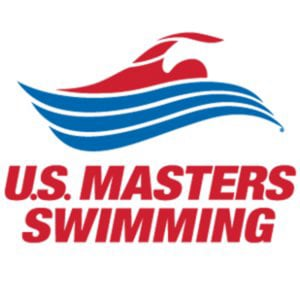 Profile picture for usmastersswimming