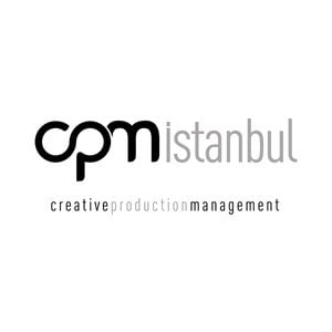 Profile picture for CPMistanbul