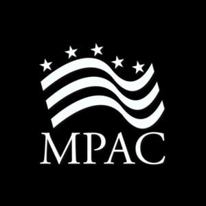 Profile picture for MPAC National