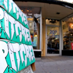 Profile picture for PitCrew skate shop