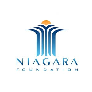 Profile picture for Niagara Foundation