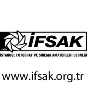 Profile picture for ifsak