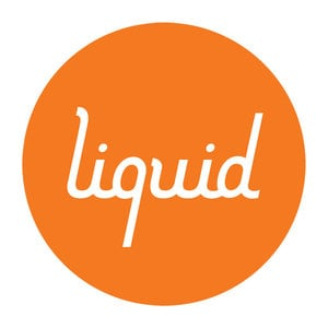 Profile picture for Liquid Agency