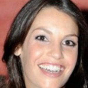 Profile picture for Lauren Mensch Rozbruch