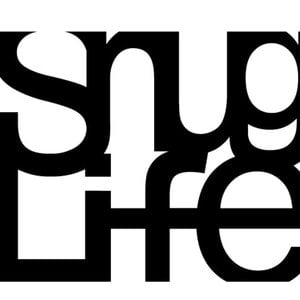 Profile picture for Snug Life