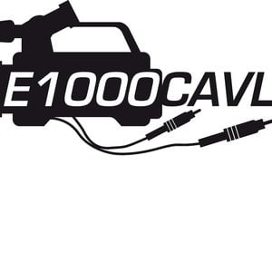 Profile picture for E1000CAVLES PRODUCTIONS