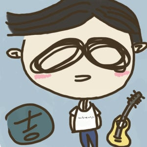 Profile picture for Fei Wang