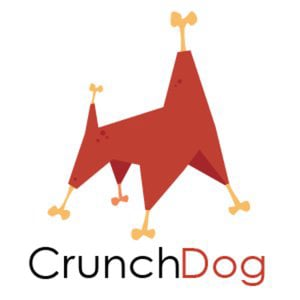 Profile picture for Crunch Dog