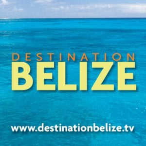 Profile picture for DestinationBelize.tv