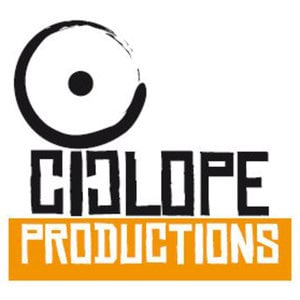 Profile picture for Ciclope Productions