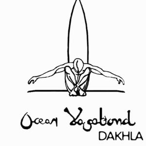 Profile picture for Ocean Vagabond Dakhla