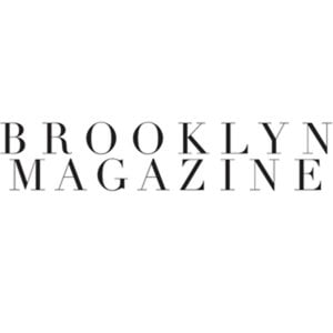 Profile picture for BROOKLYN MAGAZINE