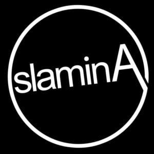 Profile picture for slaminA