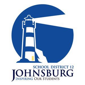 Profile picture for Johnsburg School District 12