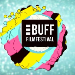 Profile picture for BUFF Film Festival