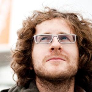 Profile picture for François Bruneau