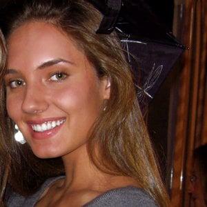 Profile picture for Christina Silvestri